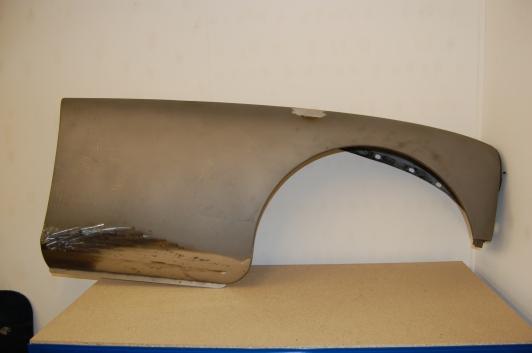 MGA Restoration 069
