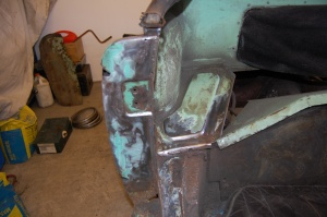 MGA Restoration 039