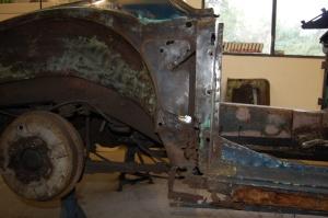 MGA Restoration 042