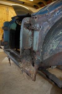 MGA Restoration 045
