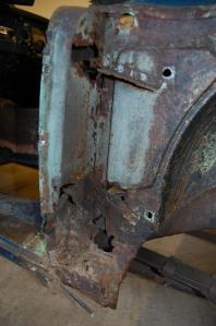MGA Restoration 049