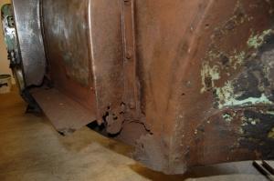 MGA Restoration 052