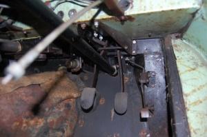 MGA Restoration 002