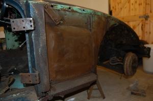 MGA Restoration 004