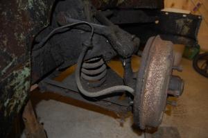 MGA Restoration 010