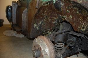 MGA Restoration 011