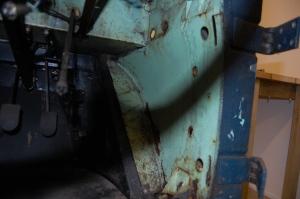 MGA Restoration 012