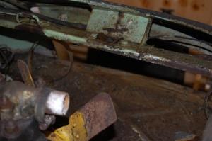 MGA Restoration 035